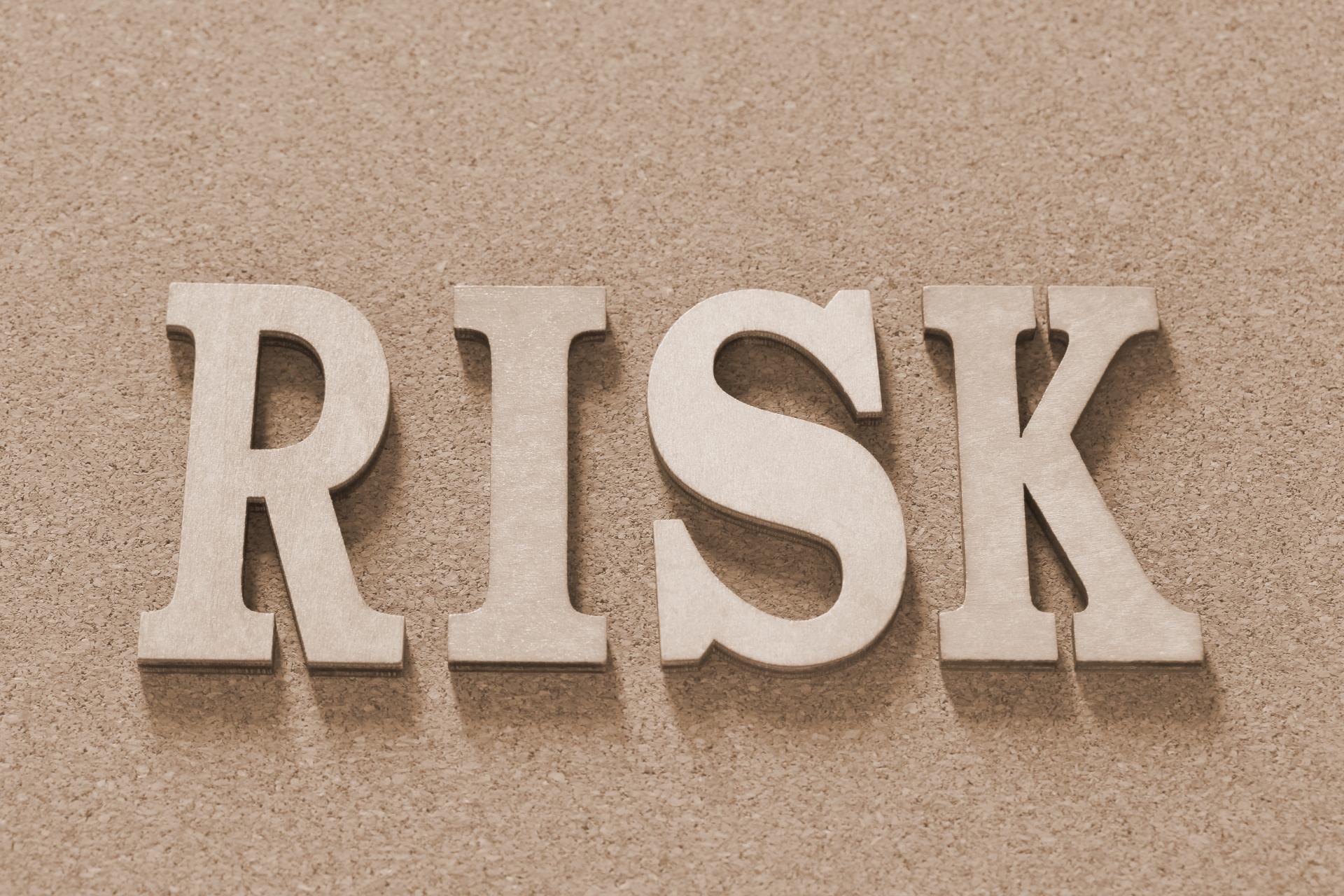 リスクファイナンスの促進
